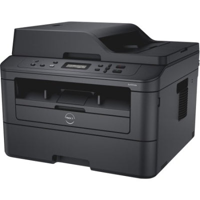 Dell E514DW Laser Multifunction Printer/Copier/Scanner