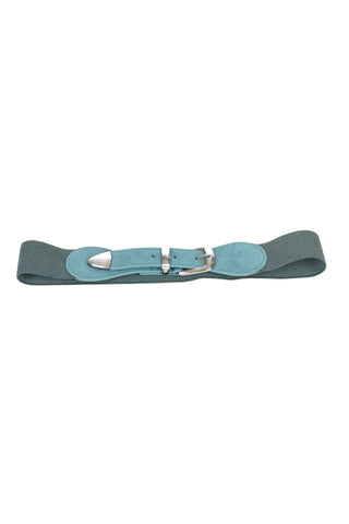 Elastic Dress Belt - Tom & Eva