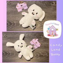 Candy Land Pal Bunny