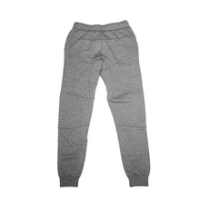 Load image into Gallery viewer, endurance joggers in heather grey