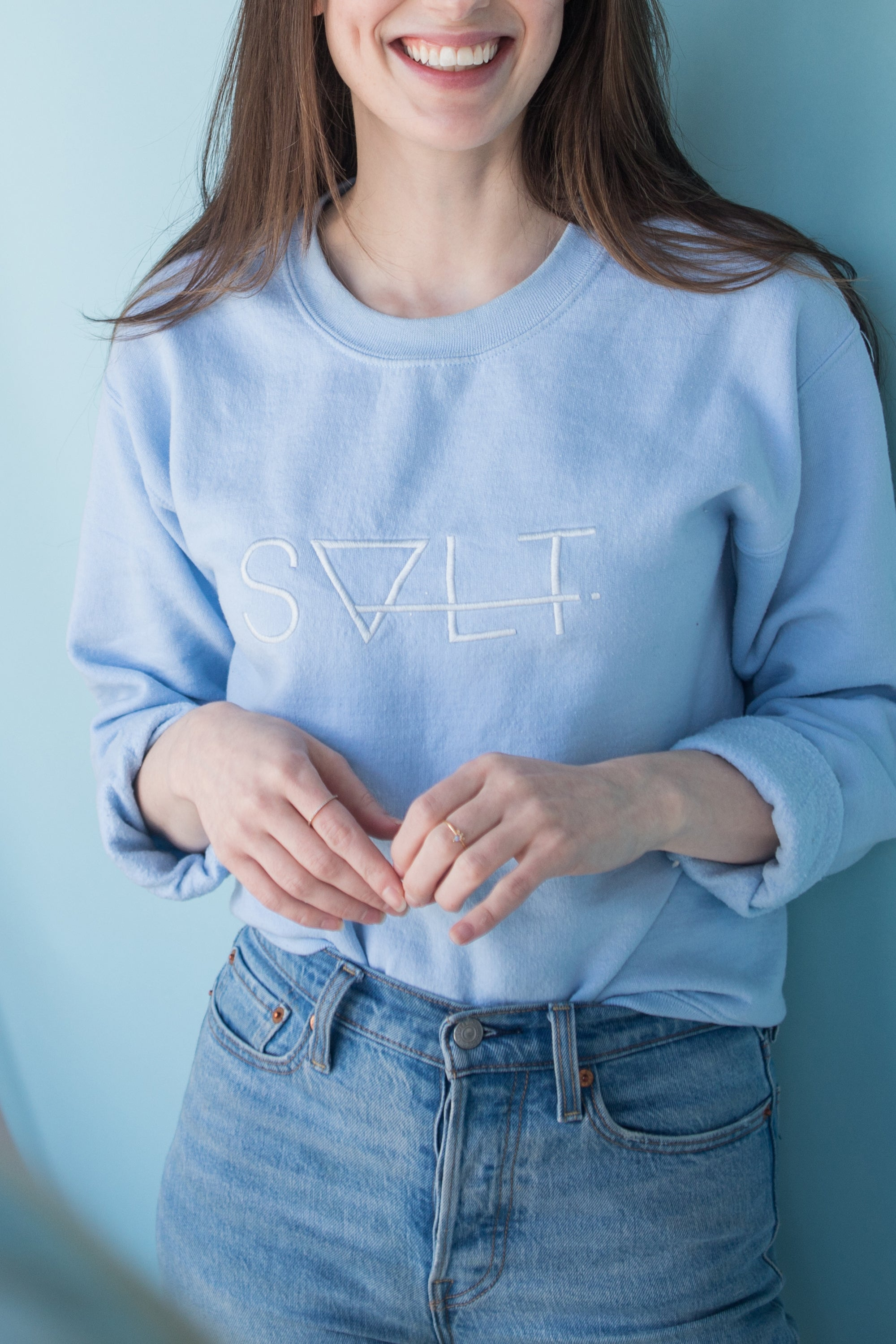 ice breaker sweater