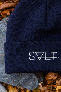 SALT cap in NAVY