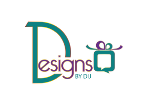 Designs By Dij