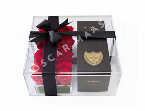 The Dom Gift Box