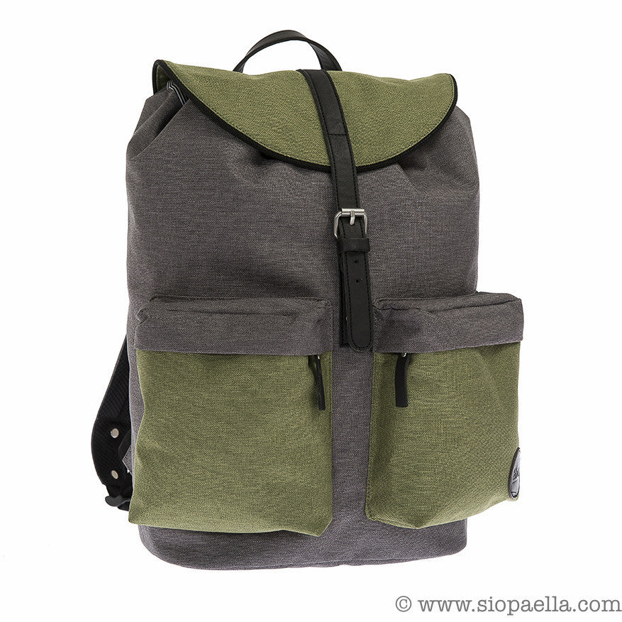 Enter Hiker Backpack