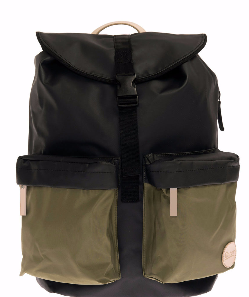Enter Hiker Waterproof Backpack