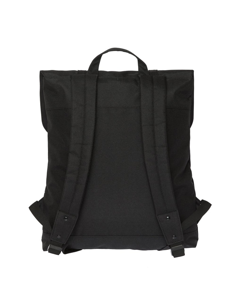 Enter City Backpack