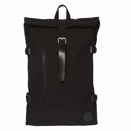 Enter Roll Top Hiker Backpack