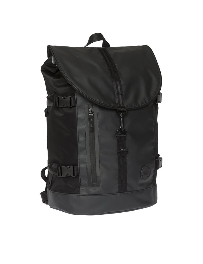Enter Weekend Hiker Backpack
