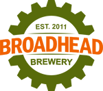 Broadhead Brewing Co.