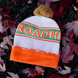 Broadhead Fancy Pantsy Toque