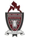 Torrance High School Centennial