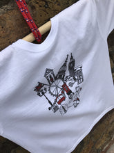 London T-Shirt (Child)