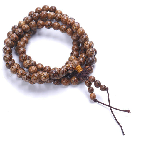 products/108-perles-8mm-De-Bois-De-Santal-Naturel-Bouddhiste-Bouddha-Bois-Pri-re-Perle-Mala-Unisexe_2.jpg