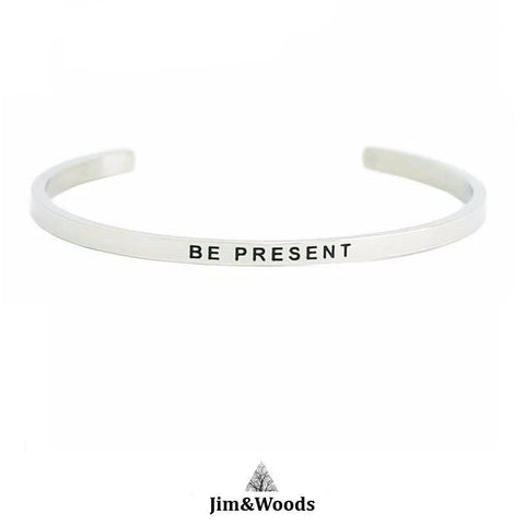 products/BRACELET_INSPIRATION_BE_PRESENT.jpg