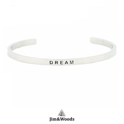 BRACELET INSPIRATION DREAM