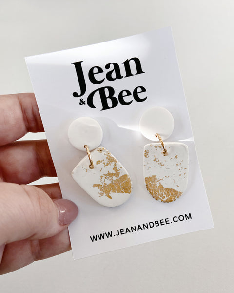 Beth Earrings