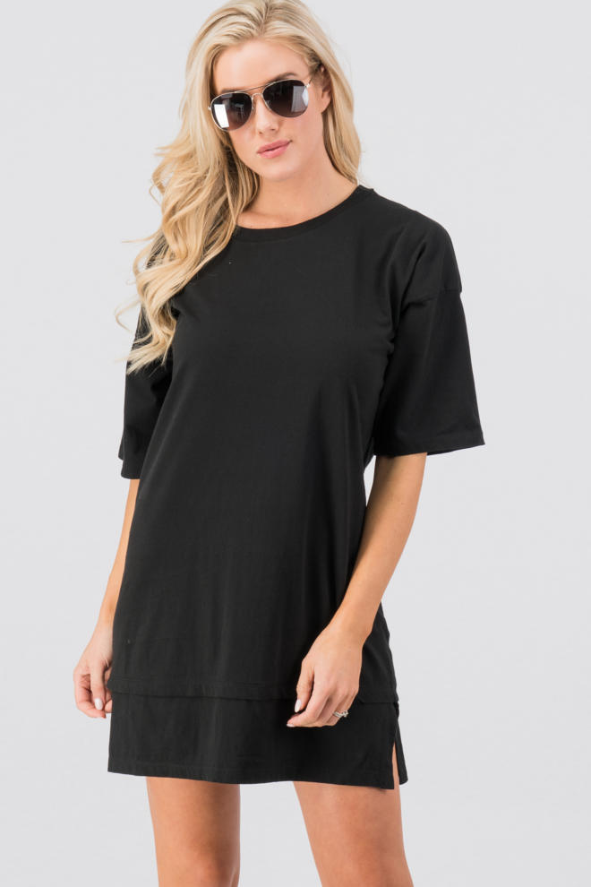 Carson Dress :: casual, everyday dress