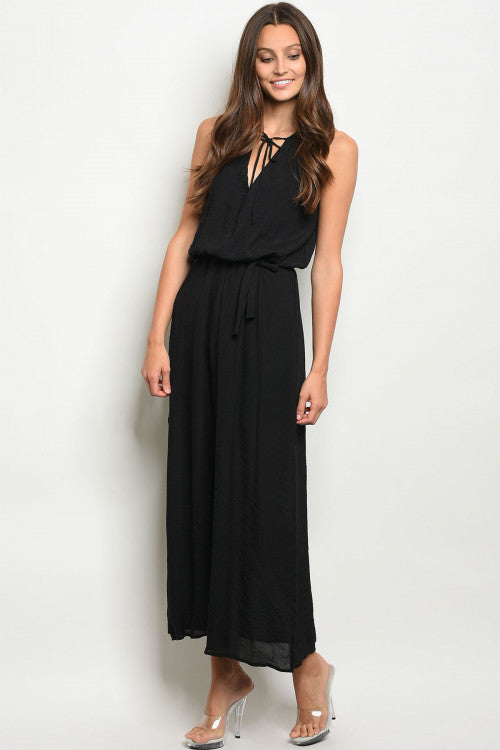 Grover Beach Maxi Dress