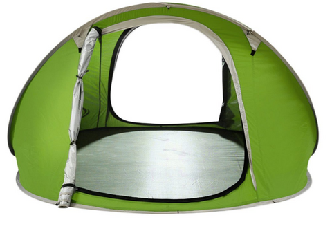 Large Backpacking Pop Up Anti-UV C&ing Tent by G4Free  sc 1 st  Tentsy & Top 35 Best Pop Up Tent Products of 2017 | Tentsy Reviews u2014 tentsy