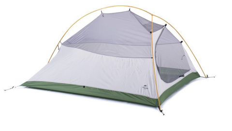 This ultralight tent from Naturehike is one of the best ultralight tent picks because it is durable. This tent can be set up in all kinds of conditions ...  sc 1 st  Tentsy & Top 30 Best Ultralight Tent Products of 2017 | Tentsy Review u2014 tentsy