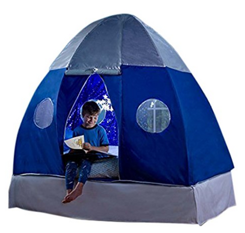 You can use the Galactic bed tent is going to give you the twin bed tent you need to sit in the happiness of nature. You have to make sure that you ...  sc 1 st  Tentsy & The Best Bed Tent of 2017 | Top 25 Reviewed by Tentsy u2014 tentsy