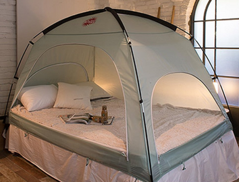 The Best Bed Tent Of 2017 Top 25 Reviewed By Tentsy Tentsy