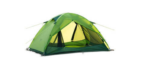 This 3-season tent from Topnaca is one of the best ultralight tent options because of the quality way in which it is made. This is the kind of tent that is ...  sc 1 st  Tentsy & Top 30 Best Ultralight Tent Products of 2017   Tentsy Review u2014 tentsy