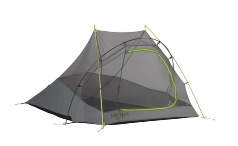 The 2 Person Marmot Amp tent is the next on the list of best Marmot tents. This tent isnu0027t quite as big as the last tent but it does offer the option ...  sc 1 st  Tentsy & Top 35 Best Marmot Tents of 2017 u2014 tentsy