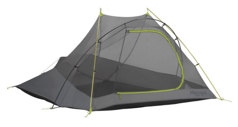 A 3 person Marmot tent is a wonderful choice for the best marmot tents list. It offers plenty of living space while still remaining light and functional.  sc 1 st  Tentsy & Top 35 Best Marmot Tents of 2017 u2014 tentsy