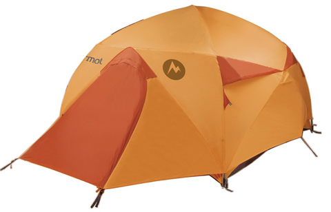 This halo tent is another good addition to the best Marmot tents list. Its DAC DA17 poles allow for easy transportation of this 4 person tent.  sc 1 st  Tentsy & Top 35 Best Marmot Tents of 2017 u2014 tentsy