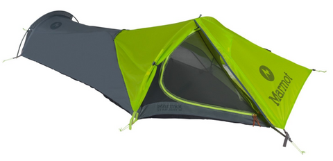 The Marmot Starlight tent is a great option for the c&er looking to the best Marmot tents list for a good single person tent. This tent offers waterproof ...  sc 1 st  Tentsy & Top 35 Best Marmot Tents of 2017 u2014 tentsy
