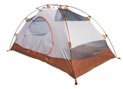 Limelight Orange/White 2 Person Tent by Marmot  sc 1 st  Tentsy & Top 35 Best Marmot Tents of 2017 u2014 tentsy
