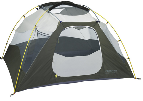 The limestone version of a Marmot tent is definitely one of the prettiest on the list of best Marmot tents. Aside from the visual enjoyment ...  sc 1 st  Tentsy & Top 35 Best Marmot Tents of 2017 u2014 tentsy