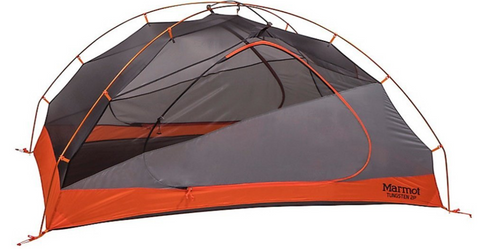 The second to last tent featured on the best Marmot tents list is the wonderful 3 person Marmot tent. As a backpacking tent it has a naturally light design ...  sc 1 st  Tentsy & Top 35 Best Marmot Tents of 2017 u2014 tentsy