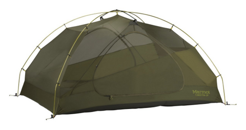 Marmot Mossy Green 3 Person Tungsten Tent  sc 1 st  Tentsy & Top 35 Best Marmot Tents of 2017 u2014 tentsy