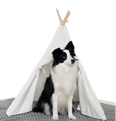 The Best Pet Tent of 2017 | Top 25 Reviewed — tentsy