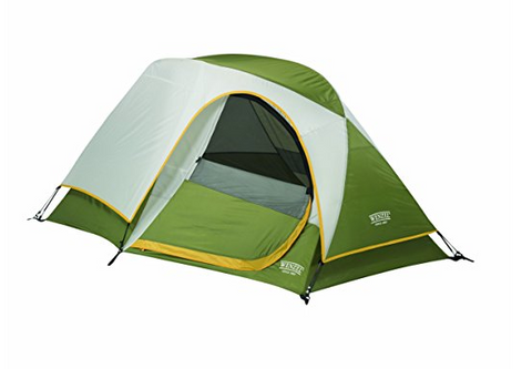 Fitting two sleeping people these Wenzel tents are sure to make a nice carry on to a family trip. It has roof ventilation helping keep the inside cool ...  sc 1 st  Tentsy & Top 35 Best Wenzel Tents of 2017 u2014 tentsy