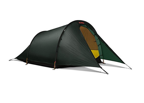 Hilleberg Anjan 3 Person Tent - $675  sc 1 st  Tentsy & Top 35 Best Hilleberg Tents of 2017 u2014 tentsy