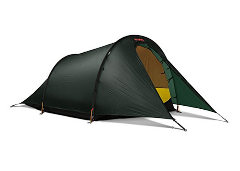 Hilleberg tents Anjan 3 Person Tent is made out of Kerlon 1000 fabric and comes with 9mm poles. The tent is ultralight while still having durability for ...  sc 1 st  Tentsy & Top 35 Best Hilleberg Tents of 2017 u2014 tentsy