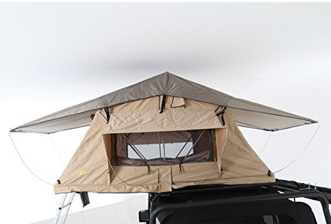 the best truck bed tent of 2017 top 25 reviewed by tentsy tentsy