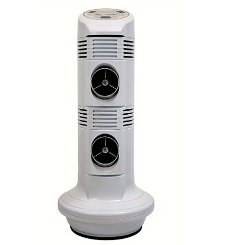 The Best Tent Air Conditioner for the Money | Top 25 Reviewed — tentsy