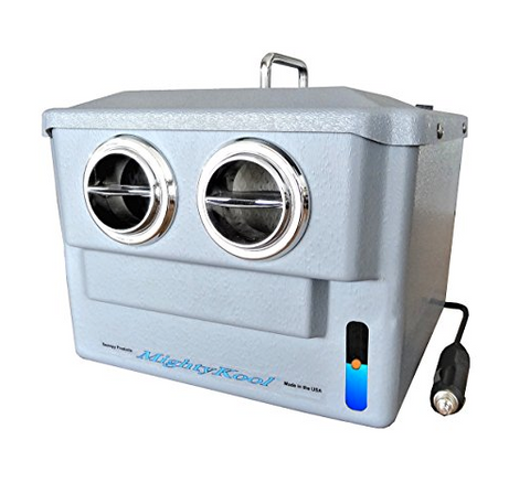 The best tent air conditioner for the money top 25 reviewed tentsy this tent air conditioner is a 12 volt portable unit to use in sleepers campers boats and tents to help cool people and pets publicscrutiny Images
