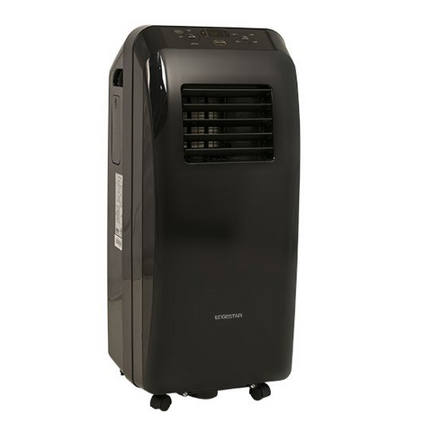 The Best Tent Air Conditioner for the Money | Top 25