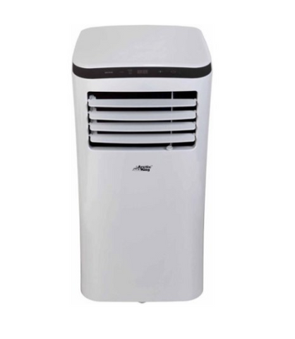 The Best Tent Air Conditioner for the Money   Top 25 Reviewed — tentsy