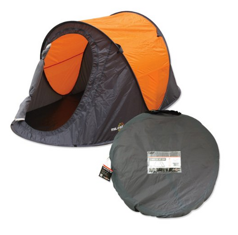 This is a two-person pop up tent with Cinch tent style. Pops up in seconds an easy one person job. With a 2000HH (Hydrostatic Head) it is perfect for light ...  sc 1 st  Tentsy & Top 35 Pop Up Tents Similar to Cinch Tents u2014 tentsy