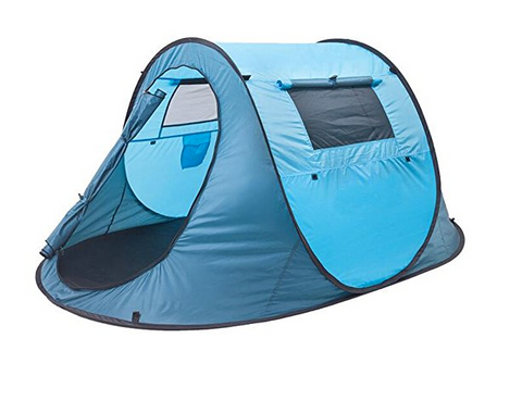 check out 70a12 af0cb Top 50 Best Canvas Tents of 2017 — tentsy