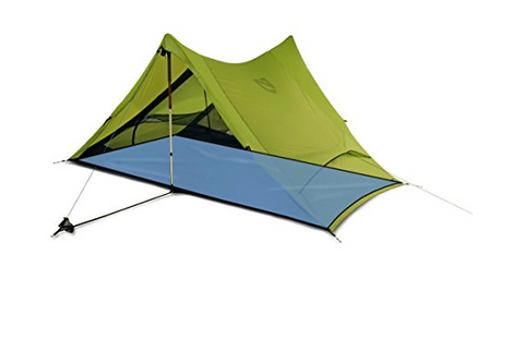 When reviewing the best Nemo tents itu0027s a good idea to consider the additional attachments or products that can greatly add convenience and comfort.  sc 1 st  Tentsy & Top 30 Best Nemo Tents of 2017 u2014 tentsy