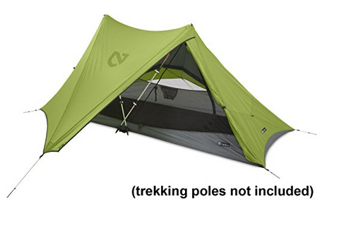 The Nemo Veda 1-person tent is considered to be another one of the best Nemo tents. It allows plenty of airflow through a rear vent and a vestibule rollback ...  sc 1 st  Tentsy & Top 30 Best Nemo Tents of 2017 u2014 tentsy