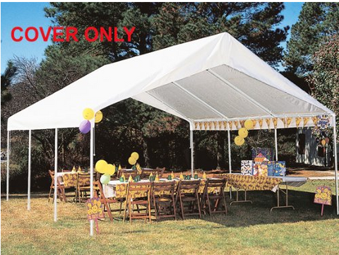 Without a doubt, this party tent has all the features that you are looking  for in a perfect tent for your backyard. It is not only affordable but  comes with ... - Top 25 Best Party Tents For The Money Tentsy Review — Tentsy